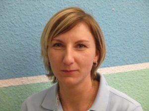 Justyna Palenga