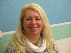 Anita Gietmann